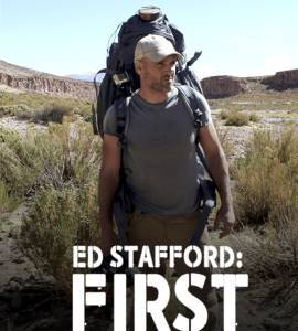 Ed Stafford: First Man Out – TV Programs (2019-2020)_5f3d5c99c7951.jpeg