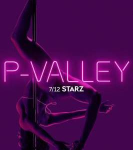 P-Valley – TV Series (2020)_5f4bded6c192d.jpeg