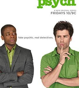 Psych – TV Series (2006-2014)_5f3c0a499ab06.jpeg