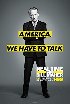 Real Time with Bill Maher – TV Programs (2003-2020)_5f4153036594c.jpeg
