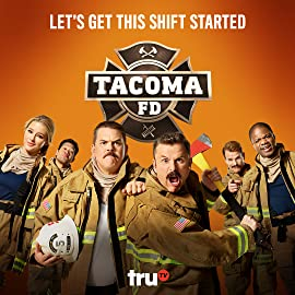 Tacoma FD – TV Series (2019-2020)_5f4a8ceeec5e6.jpeg