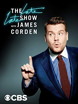 The Late Late Show with James Corden – TV Programs (2015-2020)_5f3c0a70c26ee.jpeg