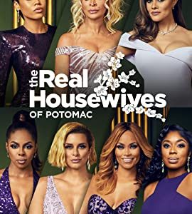 The Real Housewives of Potomac – TV Programs (2016-2020)_5f4d31dd9ee05.jpeg