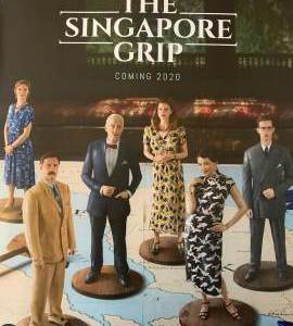The Singapore Grip – TV Series (2020)_5f3c0a430ea3a.jpeg