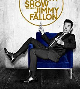 The Tonight Show Starring Jimmy Fallon – TV Programs (2014-2020)_5f3c0a62e4a92.jpeg