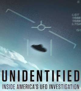 Unidentified: Inside America's UFO Investigation – TV Programs (2019-2020)_5f42a32ae1c1b.jpeg