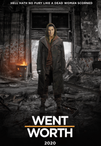 Wentworth S08E04_5f3d7c16dfd59.png