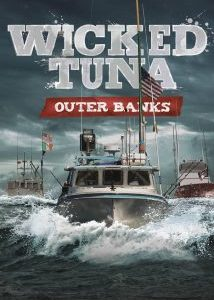 Wicked Tuna: Outer Banks Season 7 Complete_5f3987a7e546a.jpeg