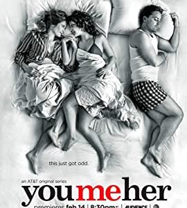 You Me Her – TV Series (2016-2020)_5f493a5431e5f.jpeg