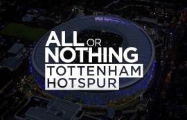All or Nothing: Tottenham Hotspur – TV Series (2020)_5f5fa729a4b40.jpeg