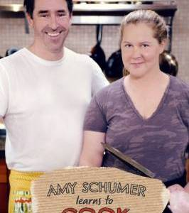 Amy Schumer Learns to Cook – TV Programs (2020)_5f57bea22dbd6.jpeg