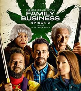 Family Business – TV Series (2019-2020)_5f5e532f28e74.jpeg