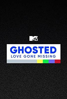 Ghosted: Love Gone Missing – TV Programs (2019)_5f6f758d9c25f.jpeg