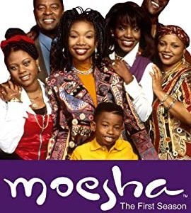Moesha – TV Series (1996-2001)_5f6b847e9c9cb.jpeg