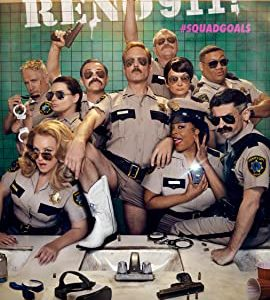 Reno 911! – TV Series (2003-2020)_5f5a6e4e83854.jpeg