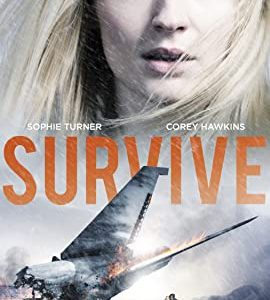 Survive – TV Series (2020)_5f4e80762e3a6.jpeg