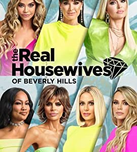 The Real Housewives of Beverly Hills – TV Programs (2010-2020)_5f51251f3f965.jpeg