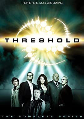Threshold – TV Series (2005-2006)_5f7218fa1dfdf.jpeg