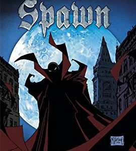 "Todd McFarlane's Spawn – TV Series (1997-1999)  – Also known as ""Spawn""_5f736a2c5ef46.jpeg"