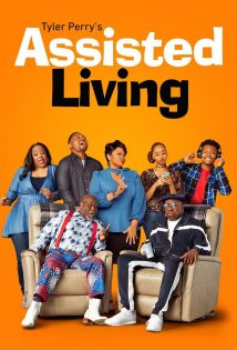 Tyler Perry's Assisted Living S01E06_5f6ba0d1eeb25.jpeg