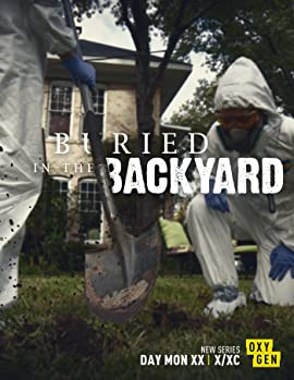 Buried in the Backyard – TV Programs (2018-2020)_5f89d4de2fee5.jpeg