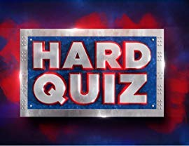 Hard Quiz – TV Programs (2016-2020)_5f9d9a107e06e.jpeg