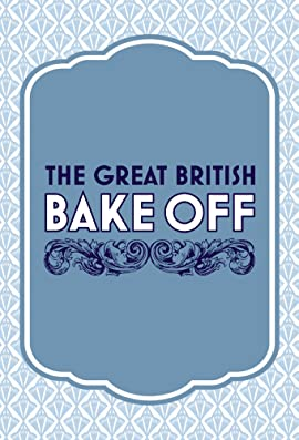 """The Great British Baking Show – TV Programs (2010-2020)  – Also known as """"The Great British Bake Off""""_5f78b03e04c50.jpeg"""