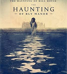The Haunting of Bly Manor – TV Series (2020)_5f80992c6c48c.jpeg