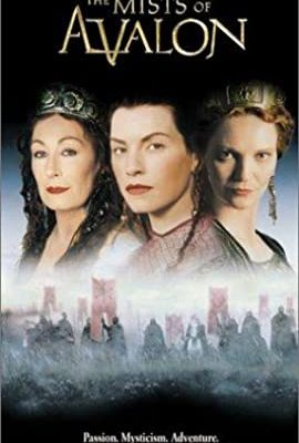 The Mists of Avalon – TV Series (2001-2020)_5f97051c573d8.jpeg