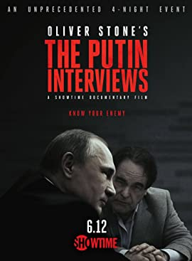 The Putin Interviews – TV Series (2017-2020)_5f81eac628843.jpeg