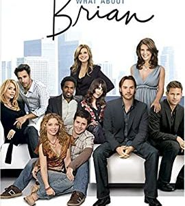 What About Brian – TV Series (2006-2007)_5f8dc8df35865.jpeg