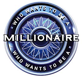 Who Wants to Be a Millionaire – TV Programs (2002-2020)_5f97053218124.jpeg