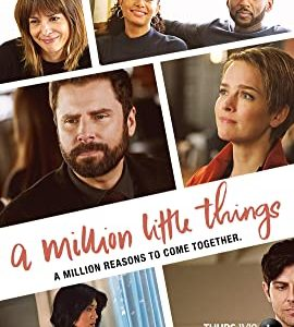 A Million Little Things – TV Series (2018-2020)_5fb7579086e37.jpeg