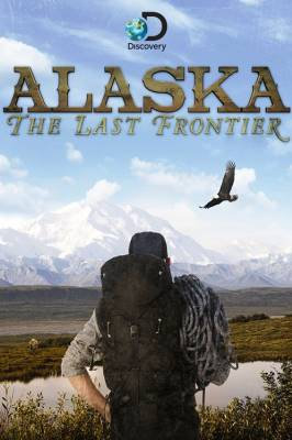 Alaska: The Last Frontier – TV Programs (2011-2020)                                                                                              Reality-TV                                  USA (English)                 42 min                                                                                                                            7.7                                       –                                                                                 7.710                     1446 Votes                      Open Imdb                     Update Stats                                                       WebRip                         – /10 – /10 0 Updated 3 hours, 48 minutes  ago                                       Nominated for             3             Primetime Emmys.          13,913 Downloads                                                                                        Attention!Enable your VPN before download                                      S10E03 – emergency disc [View All]                           Download      mSD 755 MBSD (480p)          1.9 GBHD (720p)          1.6 GBHD HEVC                   3.0 GBFullHD 6Ch (1080p)                                     3.5 GBFullHD HEVC HQ                                                                                                                     View All…                                                              Stream                                                                                                                     Request Stream                                 Cancel Request                                                                                                                             Report an issue                             Request a format                                                               Add to waiting list                                  Remove from waiting list                                                                    
