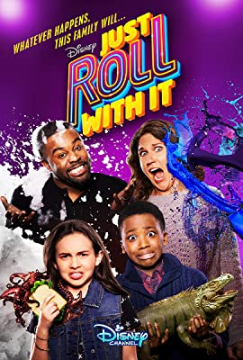 Just Roll with It – TV Series (2019-2020)_5faf6e781858a.jpeg
