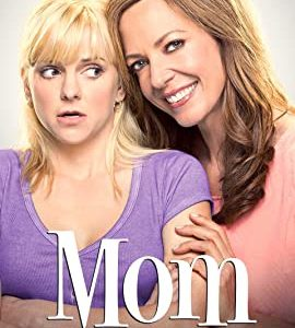 Mom – TV Series (2013-2020)_5fae1cf7d4771.jpeg