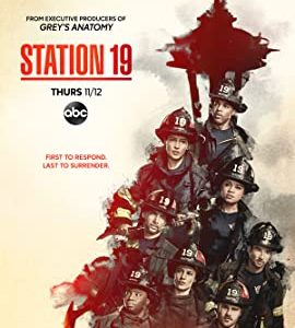 Station 19 – TV Series (2018-2020)_5fae1d133c646.jpeg