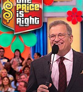 """The Price Is Right – TV Programs (1972-2020)  – Also known as """"The New Price Is Right""""_5fb757be7a29f.jpeg"""