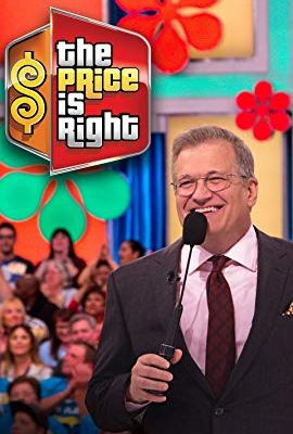 "The Price Is Right – TV Programs (1972-2020)  – Also known as ""The New Price Is Right""_5fb757be7a29f.jpeg"