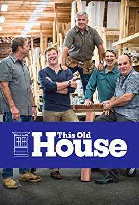 This Old House – TV Programs (1979-2020)_5fb211c3cd74d.jpeg