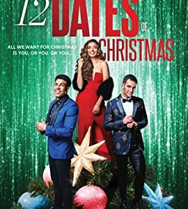 12 Dates of Christmas – TV Programs (2020)_5fdbdbf9d302c.jpeg
