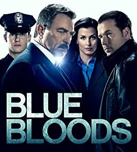 Blue Bloods – TV Series (2010-2020)_5fd4849c4133a.jpeg