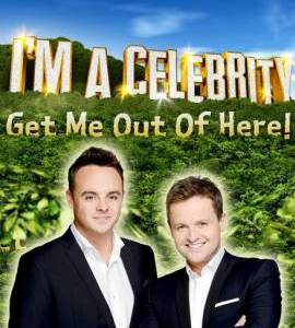 I'm a Celebrity, Get Me Out of Here! – TV Programs (2002-2019)_5fc87ae8d4ddc.jpeg