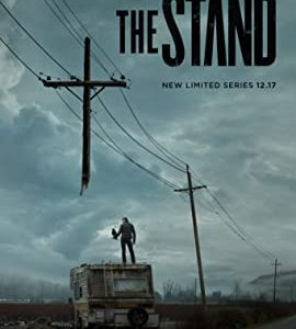 The Stand – TV Series (2020)_5fe57bde9c6dc.jpeg