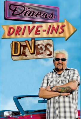 Diners, Drive-ins and Dives – TV Programs (2006-2020)_5ff00877232be.jpeg