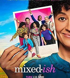 Mixed-ish – TV Series (2019)_6010fdfad139b.jpeg