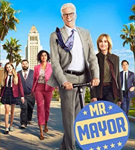 Mr. Mayor – TV Series (2021)_5ff7f0c99147e.jpeg