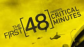 """The First 48 – TV Series (2020)  – Also known as """"The First 48 Presents Critical Minutes""""_5ffa949ebceed.jpeg"""