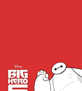 Big Hero 6: The Series – TV Series (2017-2021)_602b5bc79b27f.jpeg