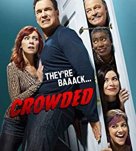 Crowded – TV Series (2016)_601795574ebd0.jpeg
